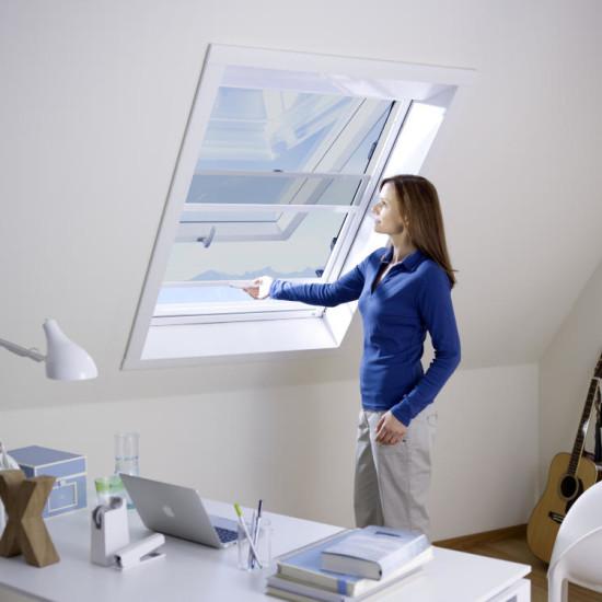 Fenster Insektenschutz